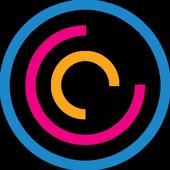 Globaltel icon