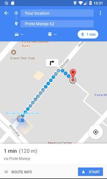 Parkomat screenshot 16