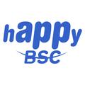 Happy BSC