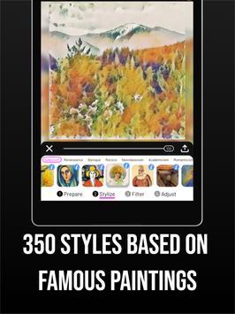 Paintation screenshot 11