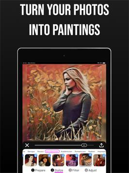 Paintation screenshot 9