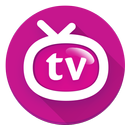 Orion TV APK Android
