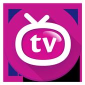 Orion TV icono
