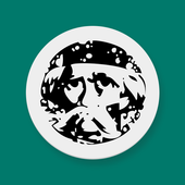 Vukov sabor icon
