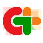 ikon Pendaftaran Online RSUD Purbalingga