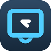 RemoteView icon