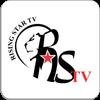 RSTV आइकन