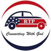 Ride To Pray icon