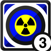 Nuclear Submarine inc icon