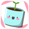 My Plants Evolution -  your pocket garden. icon