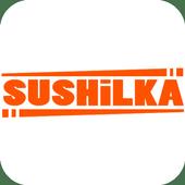 SUSHILKA icon