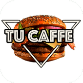 Тукафе icon