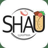 Кафе SHAU | Киров icon