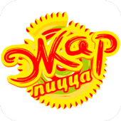 Жарпицца | Мурманск icon