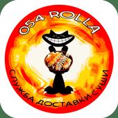 054Rolla icon