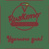 RusKono | Новосибирск icon