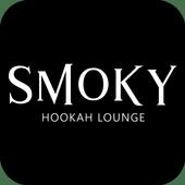 SmokyFood   Набережные челны icon