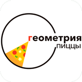 Геометрия пиццы   Сухарево icon