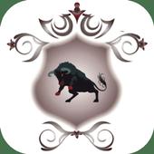 МясХаус icon