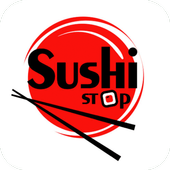 Sushi Stop | Уссурийск icon