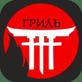 Служба доставки «Терияки» icon