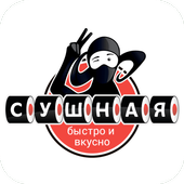 Сушная | Ярославль icon