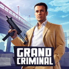Grand Criminal Online-icoon