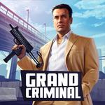 Grand Criminal Online APK