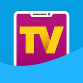 ОНЛАЙН ТВ: телевизор бесплатно и программа передач (Premium) Apk
