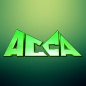 Радио Асса icon