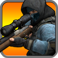 Shooting club 2: Sniper