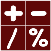 Калькулятор A+ icon
