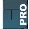 Icona Dacar Pro