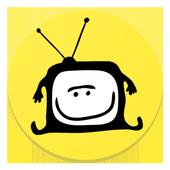 Час ТВ онлайн icon