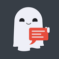 Scary, Love Chat Stories. Offline Chat Story Maker