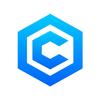 CheckOffice ikona