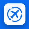 Flight deals - Cheap Airline Tickets icon