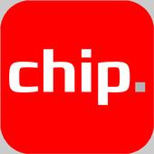 ChipDip icon