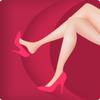 Choco Live - Obrolan & Panggilan Video ikon