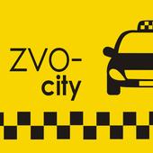 Такси Z-V-O г. ЗВЕНИГОВО icon