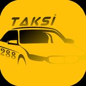 Taksi Naxcivan icon