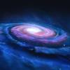 Stellar Age アイコン