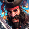 Pirate Tales: Battle for Treasure ícone
