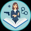 Женские детективные романы: бесплатные книги