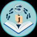 Криминальные детективы: сборник бесплатных книг