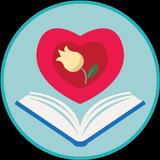 Короткие любовные романы: сборник бесплатных книг