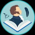 Книги русских писателей. Бесплатная коллекция