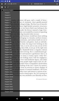 Mini Pdf Reader & Viewer (Ads Free) screenshot 18