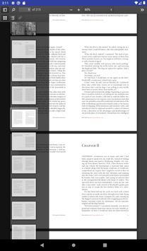 Mini Pdf Reader & Viewer (Ads Free) screenshot 20