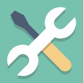 System app remover v1.0.80 (Pro) (Unlocked) (3.9 MB)